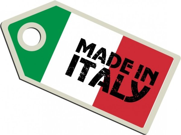 Business in Italy: 7 reasons to not relocate abroad