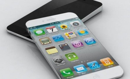 The new iPhone 6 will blow your mind